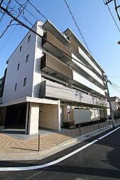 大井町駅 10.8万円