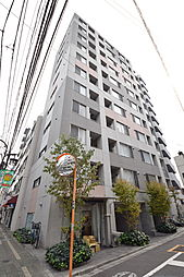 入谷駅 9.8万円
