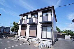 四街道駅 3.9万円