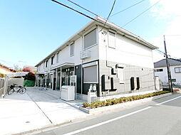 牛浜駅 8.9万円