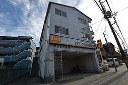 大阪狭山市駅 4.0万円
