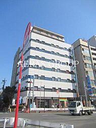 武蔵小金井駅 6.9万円