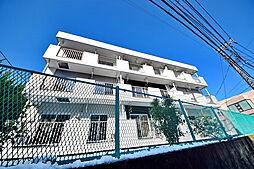 JR東海道本線 横浜駅 徒歩13分の賃貸マンション