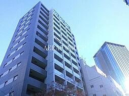 水道橋駅 24.2万円