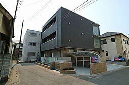 シャーメゾンキヨ