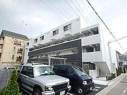 武蔵関駅 9.4万円