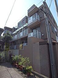 中井駅 6.5万円