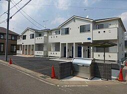 武蔵藤沢駅 8.2万円