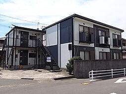 山陽電鉄本線 舞子公園駅 徒歩23分の賃貸マンション