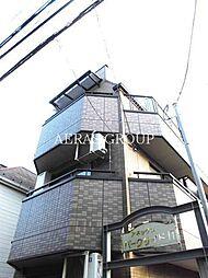 東十条駅 7.3万円