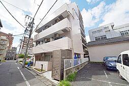 三ノ輪駅 5.5万円