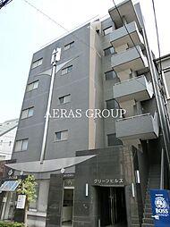 板橋区役所前駅 9.0万円