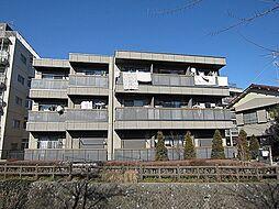 ジェンティーレ久地[1階]の外観