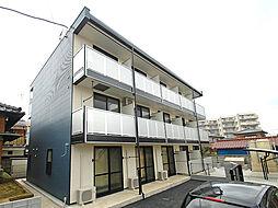 京成千葉線 京成稲毛駅 徒歩6分の賃貸マンション