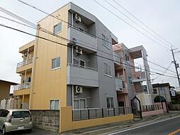 富田林駅 2.0万円