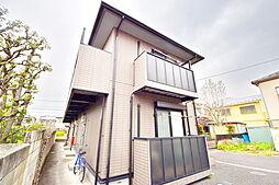 小平駅 5.7万円