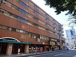 博多駅 5.7万円