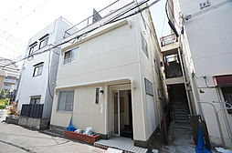 Osaka Metro今里筋線 井高野駅 徒歩8分の賃貸マンション