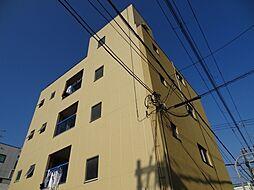 中津駅 1.9万円