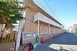 小倉台駅 4.7万円