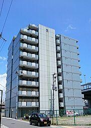ラ・パルフェ・ド・シェリール[5階]の外観