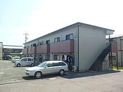西浦駅 3.2万円