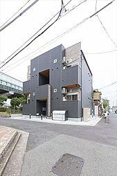 七道駅 4.8万円