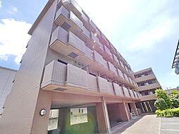 武蔵中原駅 5.0万円