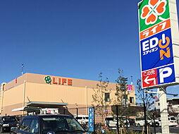 大阪府大阪市東淀川区東淡路4丁目の賃貸アパートの外観