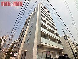 シティフラット六甲道2