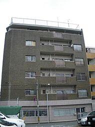小山ビル 1[406号室]の外観