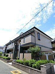 岸和田駅 5.5万円