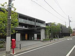武蔵小山駅 25.2万円