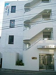 西谷駅 3.3万円