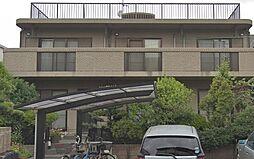 北綾瀬駅 16.0万円