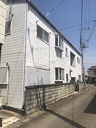 永田駅 2.7万円