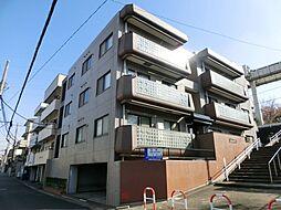 都賀駅 6.5万円
