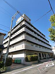 寺地町駅 4.1万円