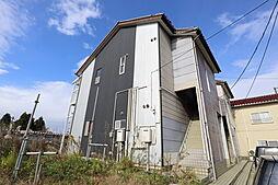 月岡駅 2.9万円