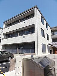 川崎駅 9.1万円