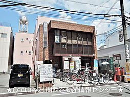 [一戸建] 大阪府枚方市牧野阪3丁目 の賃貸【/】の外観