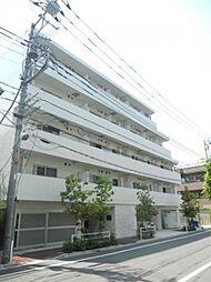 志村三丁目駅 7.4万円
