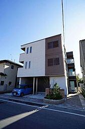 六町駅 11.8万円