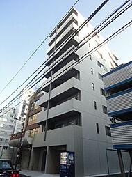 東京メトロ東西線 竹橋駅 徒歩6分