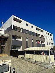 JR五日市線 武蔵引田駅 徒歩17分の賃貸マンション
