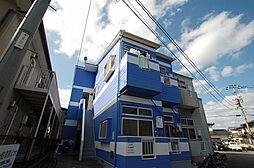 【敷金礼金0円!】マキシム空港前II