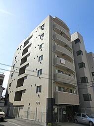 三ノ輪駅 8.8万円