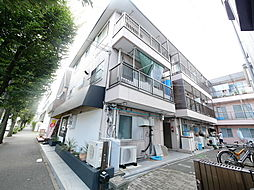 矢部駅 5.0万円