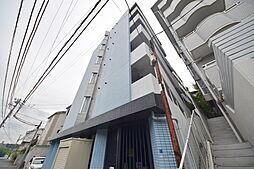 VIF藤沢