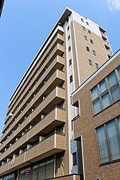 Celeb布施東[4階]の外観